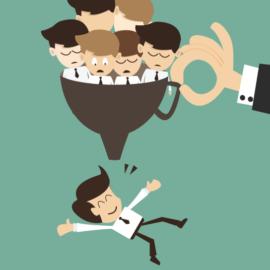 Soft skills vs. hard skills : faites la différence !