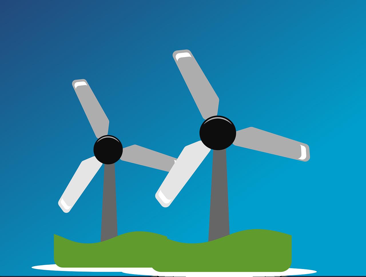 wind-farm-311837_1280