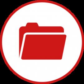 Articles – Administratif