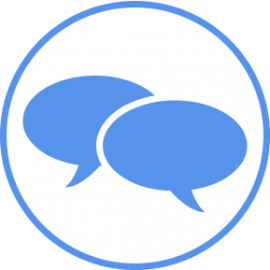 Articles – Communication et marketing