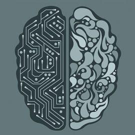 Entraînement cérébral : un facteur de succès pour les entrepreneurs ?