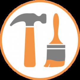 Articles – Travaux, construction, rénovation