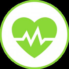 Articles – Médecins, professions de santé