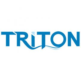 Pages web – TRITON