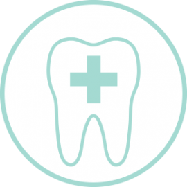 Articles – Dentisterie, orthodontie