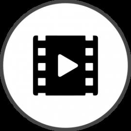 Articles – Audiovisuel, technologies et digital