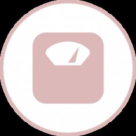 Articles – Régime, perte de poids