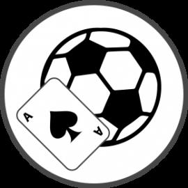 Articles – Sports et jeux