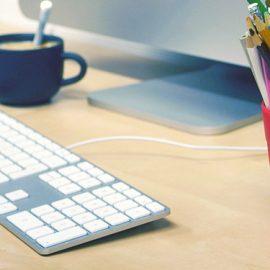 Pourquoi faire appel à un rédacteur web ?