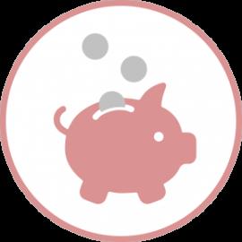 Articles – Finances personnelles