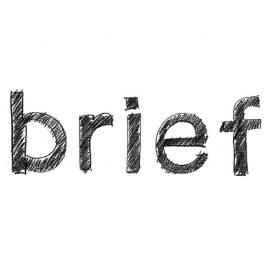 Briefer votre rédacteur web: mode d'emploi