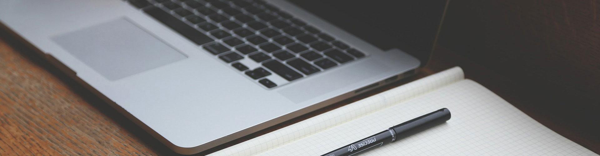 Rédaction web freelance