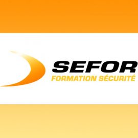 Pages web – Sefor
