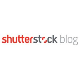 Traduction EN/FR (articles) – Shutterstock
